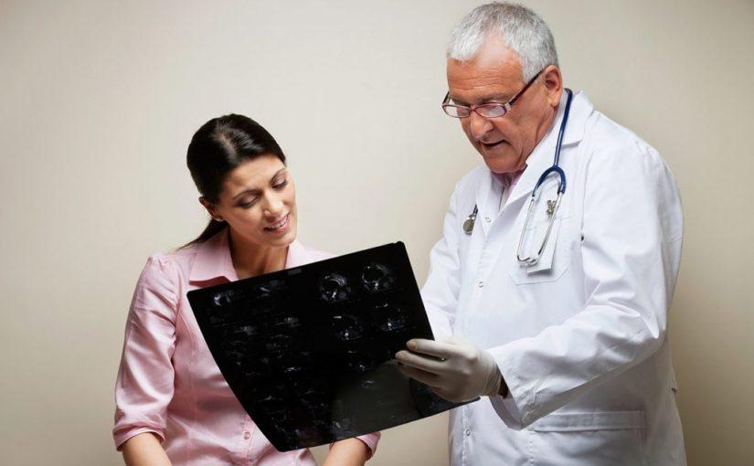 Lecznie u osteopaty to medycyna niekonwencjonalna ,które prędko się kształtuje i wspiera z problemami ze zdrowiem w odziałe w Krakowie.